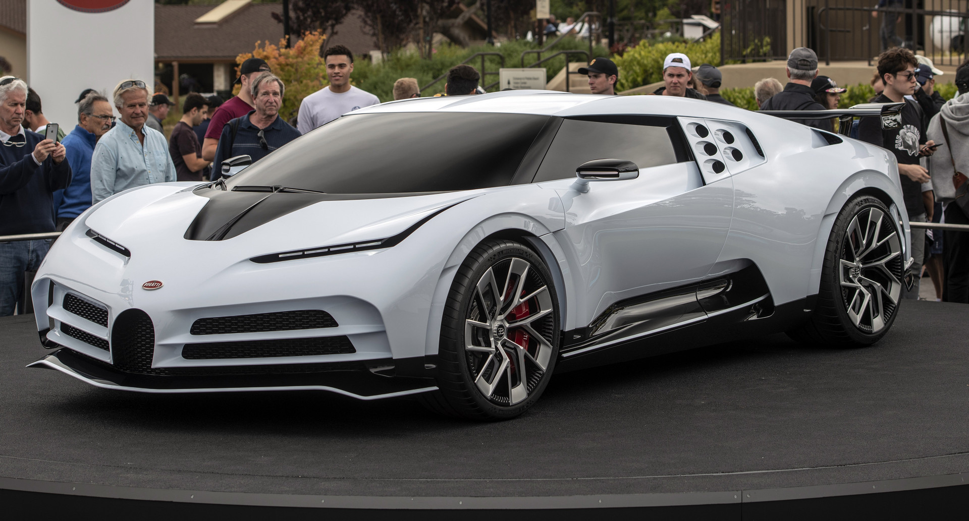 Top 20 Fastest Cars in the World 2019/2020 - Supercars For ...
