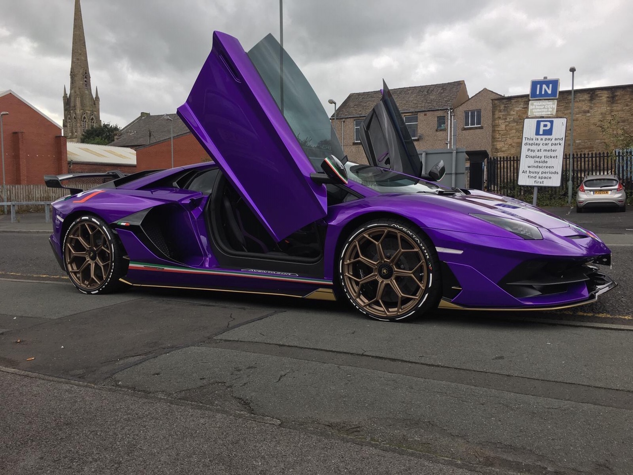 2019 lamborghini aventador svj for sale viola parsifae supercars for sale 2019 lamborghini aventador svj for sale